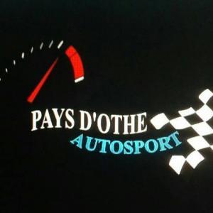 Pays d'Othe Autosport